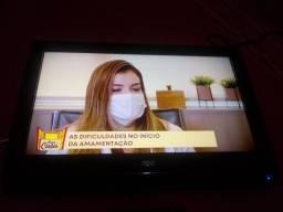 Tv aoc 26 LCD 9  *