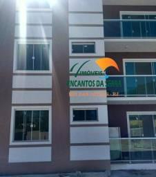 Vendo Apartamento no Costa Azul próximo Mc Donald's - R$ 220 mil - Cod04