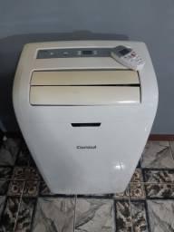 Ar condicionado portátil Consul