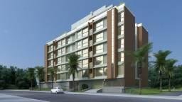 Apartamento em Jurerê Internacional - Recém Inaugurado