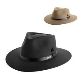 Chapéus Cavalgada