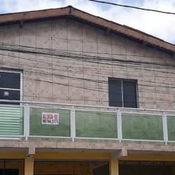 Vendo Apartamento ou Troco por casa na região da Caucaia