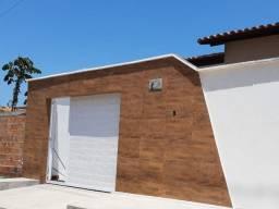 68 - Casa Jardim Turu