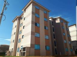 Apartamento pronto para morar no Planalto do Sol