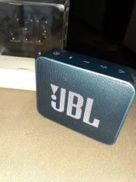 JBL GO2 original e fone wireless tws