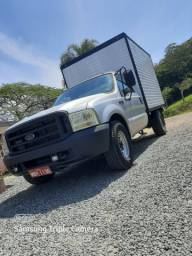 Ford F 350 ano 2002