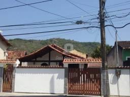 Casa com 3 dormitórios à venda, 139 m² por R$ 750.000,00 - Marazul - Niterói/RJ