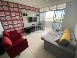 Apartamento em Miramar 03 Quartos sendo 01 Suíte 80m² Todo Projetado