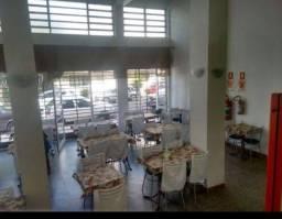 Vendo restaurante em Canoas