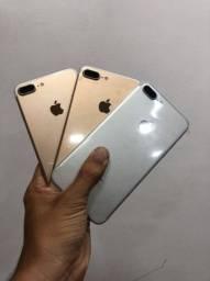 iPhone no atacado