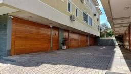 Casa à venda com 4 dormitórios em Vila ipiranga, Porto alegre cod:JA1045