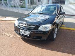 Astra Hatch Advantage 2.0 completo