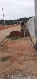 Locação E serviços de Mini escavadeira e bobcat *