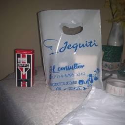Produtos da Jequiti