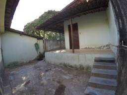 Casa para alugar com 2 dormitórios em Ouro preto, Belo horizonte cod:8997