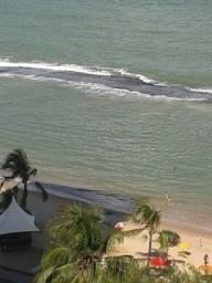 4 Suítes c/ Armários, Frente p/ o Mar de Boa Viagem, Recife