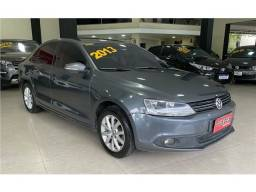 Volkswagen Jetta 2.0 Flex Confortline 2013!!!