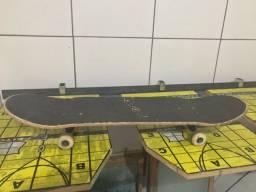 Vendo skate gringo $350
