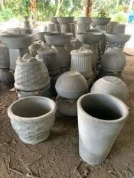 Vasos - Preço de fábrica