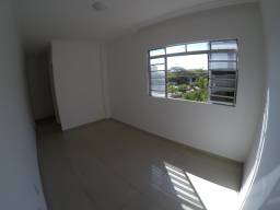 Título do anúncio: Apartamento para alugar com 3 dormitórios em Serrano, Belo horizonte cod:37321
