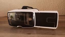 Óculos VR One Plus Zeiss