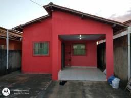 Casa em Tucuruí