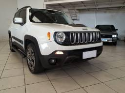 Jeep Renegade LONGITUDE 2.0 DISEL 4X4