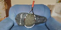 Raquete roland garros babolat pure dive french open 2013