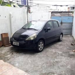 Honda For 2006/07