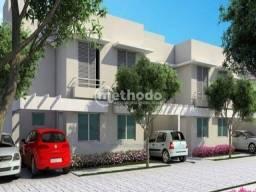 Casa à venda Vila Aurocan Campinas SP