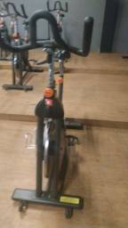 Bicicleta Movement Spinnig