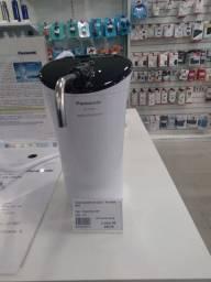 Vendo purificador Panasonic