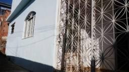 Apartamento para Venda em Juiz de Fora, Linhares, 3 dormitórios, 1 banheiro