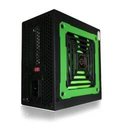 Fonte ATX OnePower 600W