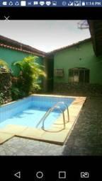 Vendo casa em Parauapebas bairro cidade nova ótima localização.