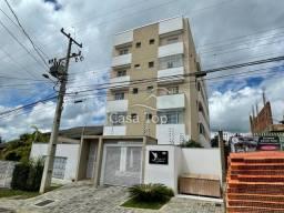 Apartamento à venda com 2 dormitórios em , Ponta grossa cod:3889