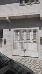 Apartamento no Bequimão