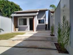 Casa à venda com 3 dormitórios em São bento da lagoa, Maricá cod:MN-036