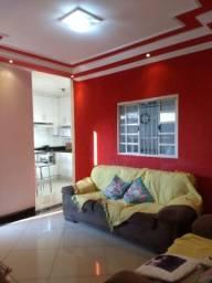 Título do anúncio: Casa no Niterói Betim
