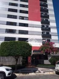 Cond. Residencial Antares- Treze de Julho