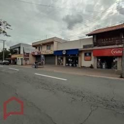 Loja para alugar, 150 m² por R$ 3.700/mês - Campina - São Leopoldo/RS