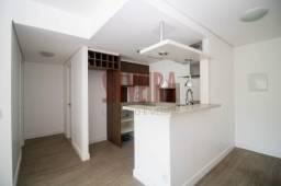 Apartamento para alugar com 1 dormitórios em Petrópolis, Porto alegre cod:7886