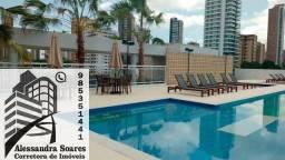 Apartamento para Venda em Belém, Umarizal, 2 dormitórios, 1 suíte, 1 banheiro, 1 vaga