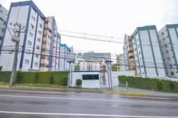 Apartamento para alugar com 3 dormitórios em Mossungue, Curitiba cod:06286001