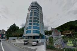 Apartamento a VENDA Residencial Bellagio, com 3 suítes 2 Vagas, na Itoupava Seca em Blumen