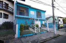 Casa para Venda em Cachoeirinha, Vila Imbui, 3 dormitórios, 1 suíte, 2 banheiros, 3 vagas
