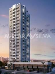 Edificio Feijó - Apartamento - Araraquara
