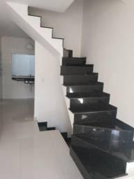 Sobrado com 2 dormitórios à venda, 130 m² - Vila Granada - São Paulo/SP