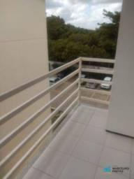 Apartamento com 3 dormitórios à venda, 63 m² por R$ 160.000,00 - Eusébio - Eusébio/CE