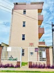 Apartamento Estilo Kitnet no Luciano Cavalcante - Fortaleza - Locação - R$ 850,00